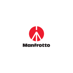 Manfrotto Lightning