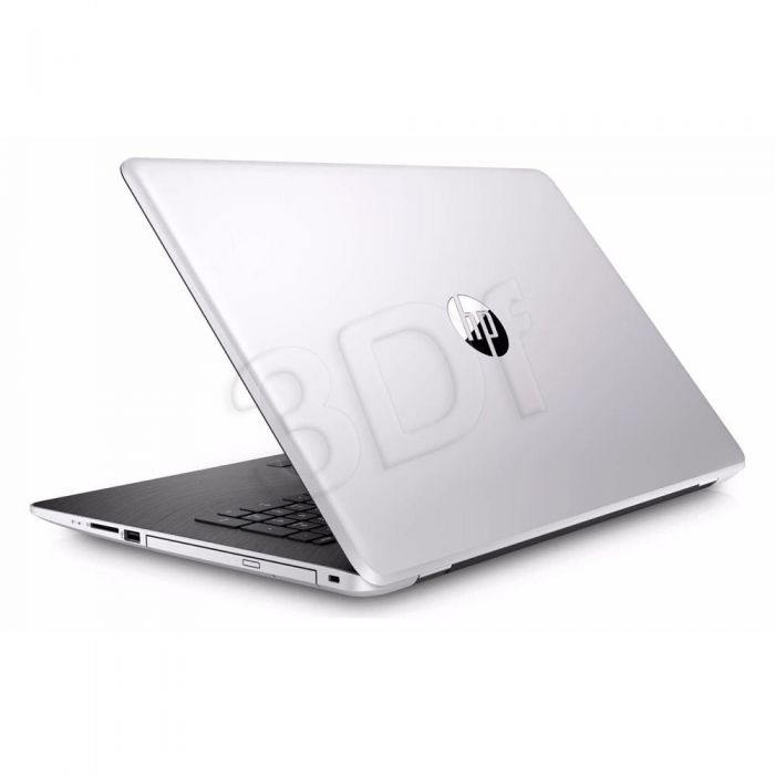 "HP 15-BS028CA i5-7200U 15,6""TouchLED 8GB DDR4 1TB HD620 BT Win10 (REPACK) 2Y-633038"