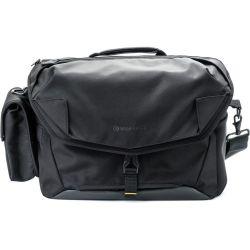 19f7e09f6ccdd THULE Legend TLGB101 Plecak na kamerę sportową czarny