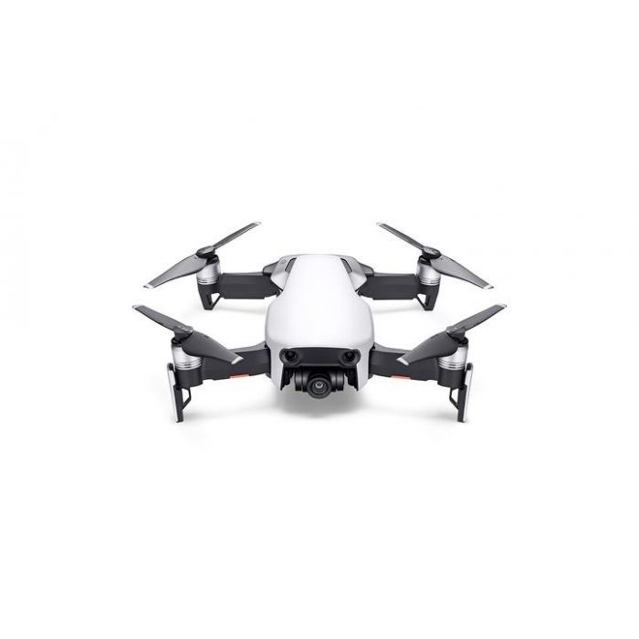 DJI Mavic Air Arctic White Refurbished-2322508