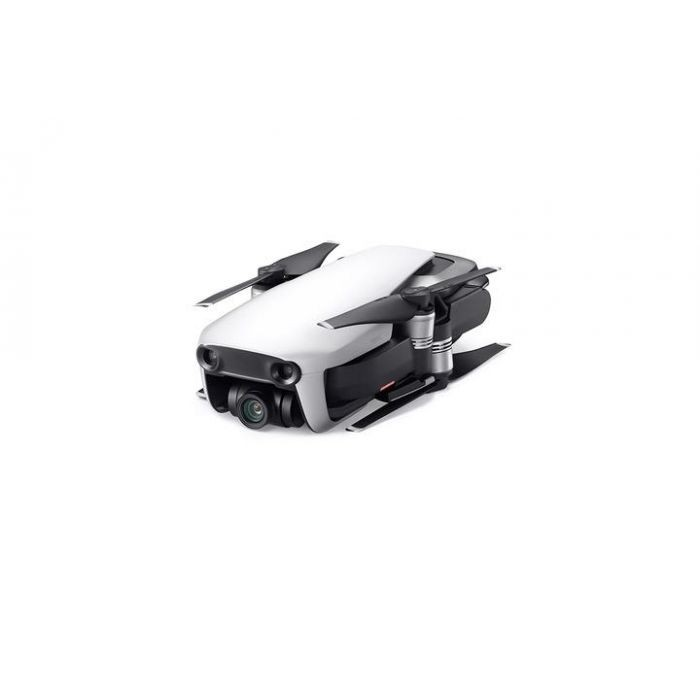 DJI Mavic Air Arctic White Refurbished-2322511