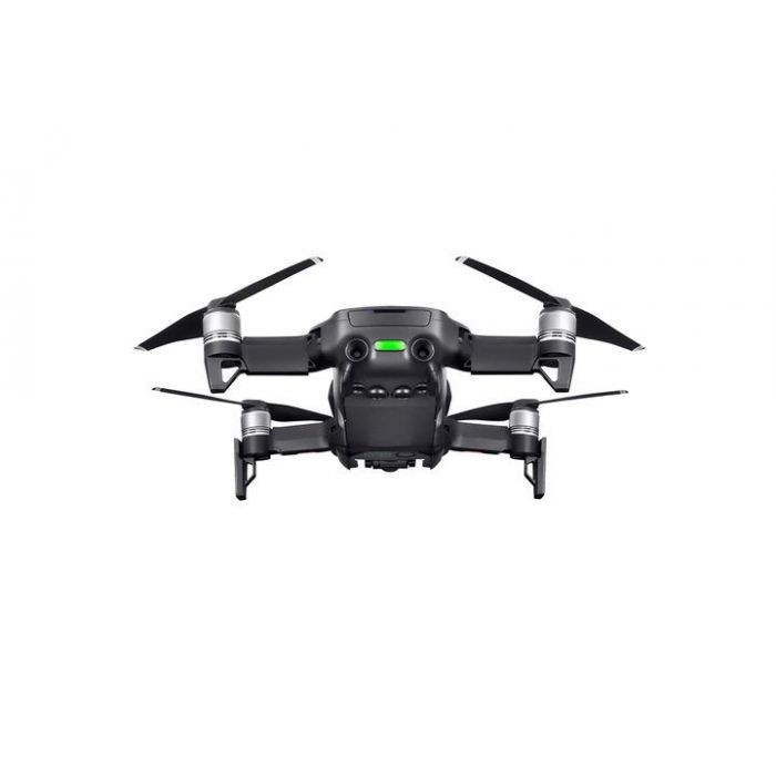 DJI Mavic Air Arctic White Refurbished-2322512