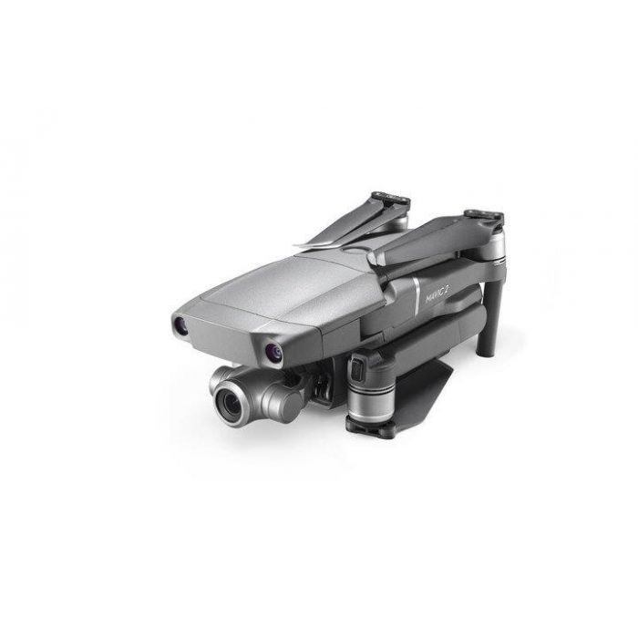 DJI Mavic 2 Zoom Refurbished-4813082