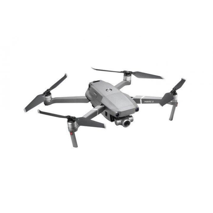 DJI Mavic 2 Zoom Refurbished-4813083