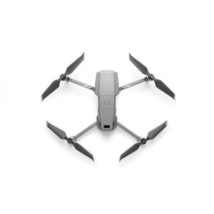 DJI Mavic 2 Zoom Refurbished-4813084