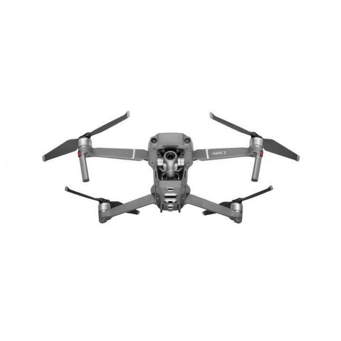 DJI Mavic 2 Zoom Refurbished-4813085