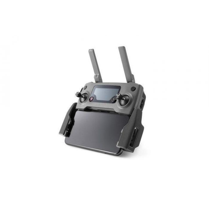 DJI Mavic 2 Zoom Refurbished-4813086