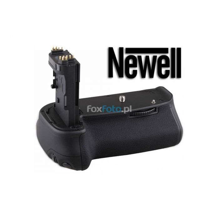 Battery Pack Newell BG-E13 do Canon-5059557